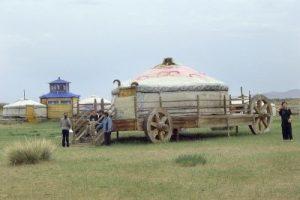 yurt_wheels.jpg