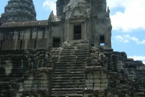 avatar_cambodia_01.640