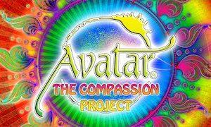 compassion_proj_slide_180