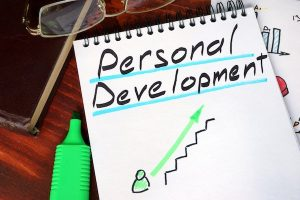 Personal Dev