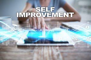 Self-Improvement-Mistakes