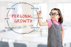 personal-growth-plan