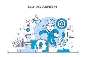 self-development-plan