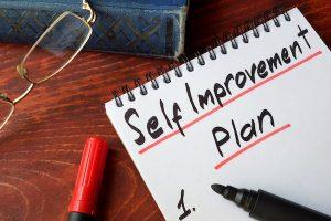 self-improvement-plan