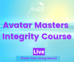 Integrity Course on Zoom